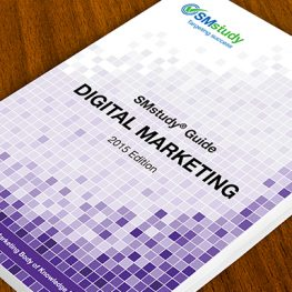 DIGITAL MARKETING PROFESSIONAL CERTIFICATION (SCDM-P) with FREE SCDM-A